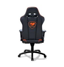 Gaming Chair Cougar Armor | armenius.com.cy