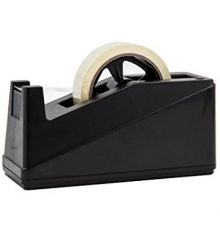 TAPE DISPENSER SIAT 66mm|armenius.com.cy