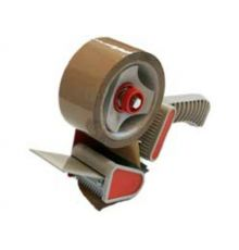 Tapes & Adhesives SIAT HAND CARTON SEALER|armenius.com.cy