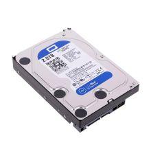 HDD WD Blue 2TB / 3.5 inch 7200 Rpm|armenius.com.cy