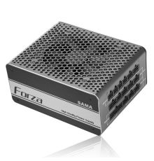PC Power Supply Power supply Sama Forza FTX-1200W full modular