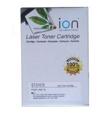 Toner Toner cartridge ION ST-D101S|armenius.com.cy