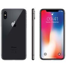 iPhone Apple iphone X 256 GB|armenius.com.cy