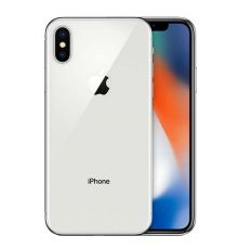 Smartphone Apple iphone X 256 GB | armenius.com.cy