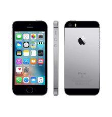 Smartphone Apple iphone SE 128 GB | armenius.com.cy