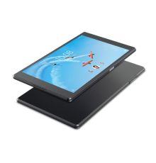 Tablet 10 Lenovo Tab 4 LTE (TB-X304L) | armenius.com.cy