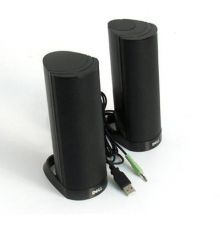DELL SPEAKER SET AX210CR | armenius.com.cy