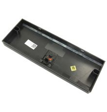 E-DOCKING DELL SPACER LATITUDE (FOR 7000 SERIES ONLY) |