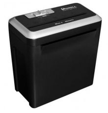 Officeplus Shredder DWL-501CC | armenius.com.cy