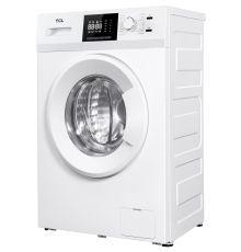 Washing machine 6 kg TCL TWF60-M10303A03 | armenius.com.cy