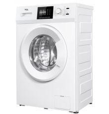 Washing machine 8,5 kg TCL TWF85-M12303A03 | armenius.com.cy
