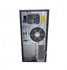 Server HPE ProLiant ML150 Gen3/ Xeon E5310 1.6 GHz/ 8 GB Ram/2