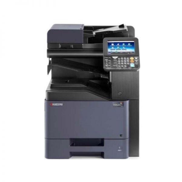 Printer, All in One, MFP, Scanner PRINTER KYOCERA TASKalfa