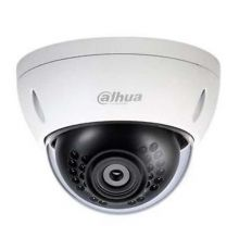 IP Camera Dahua, IR Mini Dome IPC-HDBW1220EP-S3 | armenius.com.cy