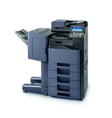 PRINTER KYOCERA TASKalfa 356ci| Armenius Store