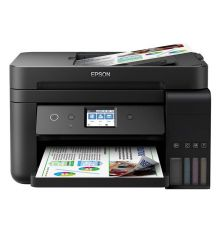 Eco Tank Printer ALL in ONE Epson ITS L6190 | armenius.com.cy