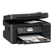 Printer, All in One, MFP, Scanner Eco Tank Printer ALL in ONE