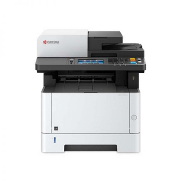 Printer, All in One, MFP, Scanner PRINTER KYOCERA ECOSYS
