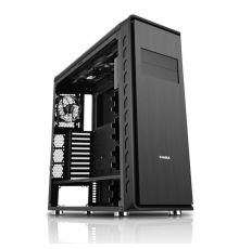 SAMA Vulture Gaming PC Case|armenius.com.cy
