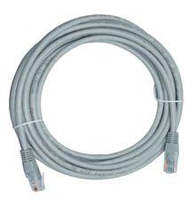 Patch cord Cable FW-517 Cat 6 UTP 1m | armenius.com.cy
