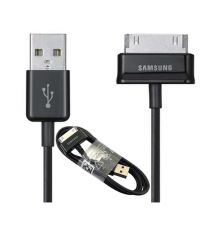 Кабели и Адаптеры USB USB Data Charger Cable for Samsung Galaxy