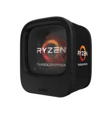 AMD CPU Ryzen Threadripper 8C/16T 1900X Box | armenius.com.cy