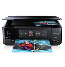 Printer EPSON XP 530 All in One | armenius.com.cy