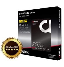 Addlink S20 256GB 3D Nand Flash | armenius.com.cy