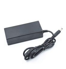 Power adapter 32VDC - HP 0957-2271 | armenius.com.cy