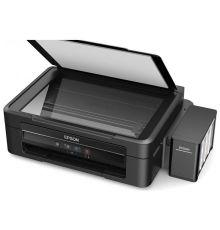 Принтер, Сканер, МФП Epson ITS L382 AIO