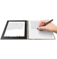 Lenovo 10,1 Yoga Book, Android (ZA0V0073GR) | armenius.com.cy
