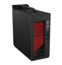 Lenovo Gaming PC T530 Legion T530-28ICB | armenius.com.cy