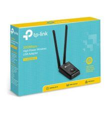 USB wireless adapter TP-Link TL-WN8200ND | armenius.com.cy