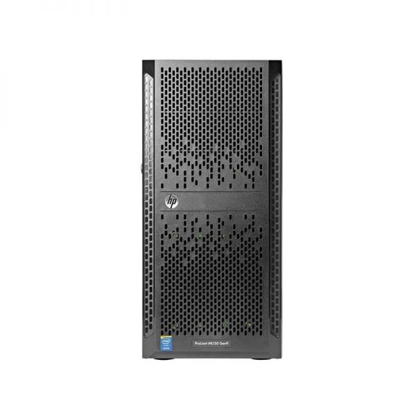SERVER HPE ProLiant ML150 Gen9 5U | armenius.com.cy