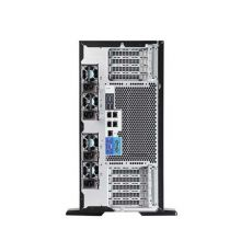 Server SERVER HPE ProLiant ML150 Gen9 5U|armenius.com.cy