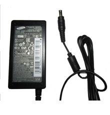 Power supply Samsung TV Monitor LT22E390EX 14V 2.5A   armenius.com.cy