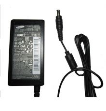 Power supply Samsung TV Monitor LT22E390EX 14V 2.5A |