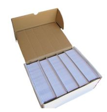 Envelopes Envelopes AAGG010 P &S pocket 110 x 220 mm|armenius.com.cy