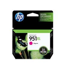 HP 951XL Magenta Original (CN047AN)|armenius.com.cy