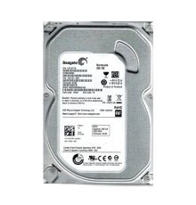 Seagate HDD 250 GB Barracuda 3.5 SATA ST250DM000 | armenius.com.cy