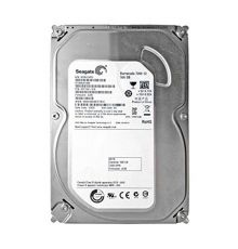 Seagate HDD 500 GB Barracuda 3.5 SATA | armenius.com.cy