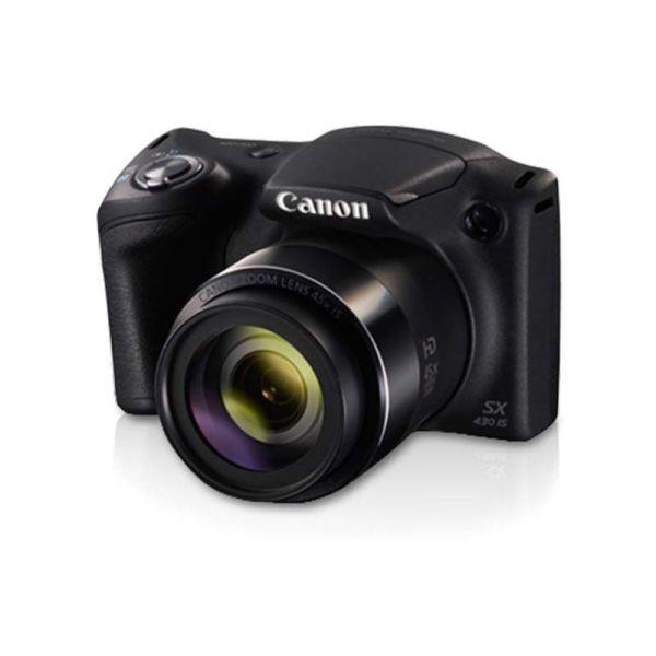 Canon Digital Camera PowerShot SX430 IS | armenius.com.cy