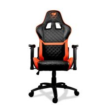 Gaming chairs Cougar Armor One|armenius.com.cy