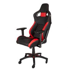 Gaming chairs Corsair T1 Race|armenius.com.cy