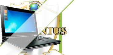 Уцененные и восстановленные компьютеры